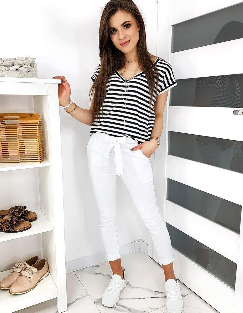 basic kalhoty