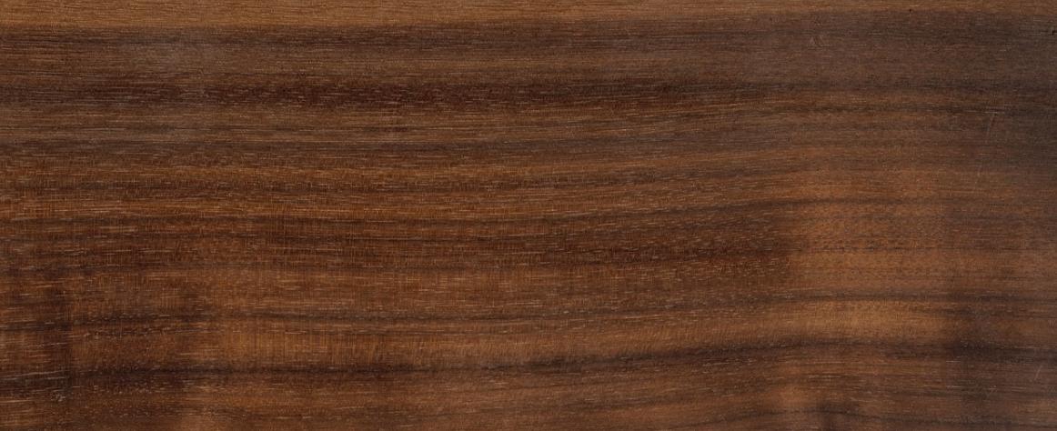 dřevěná textura