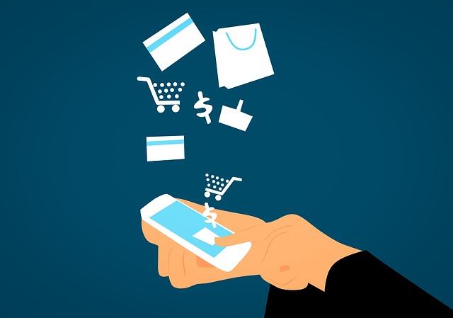 nákupy přes telefon.jpg